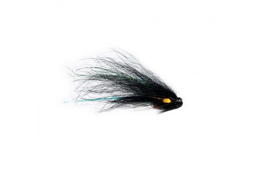 TD - Undertaker (1/2'' / 2cm) Copper