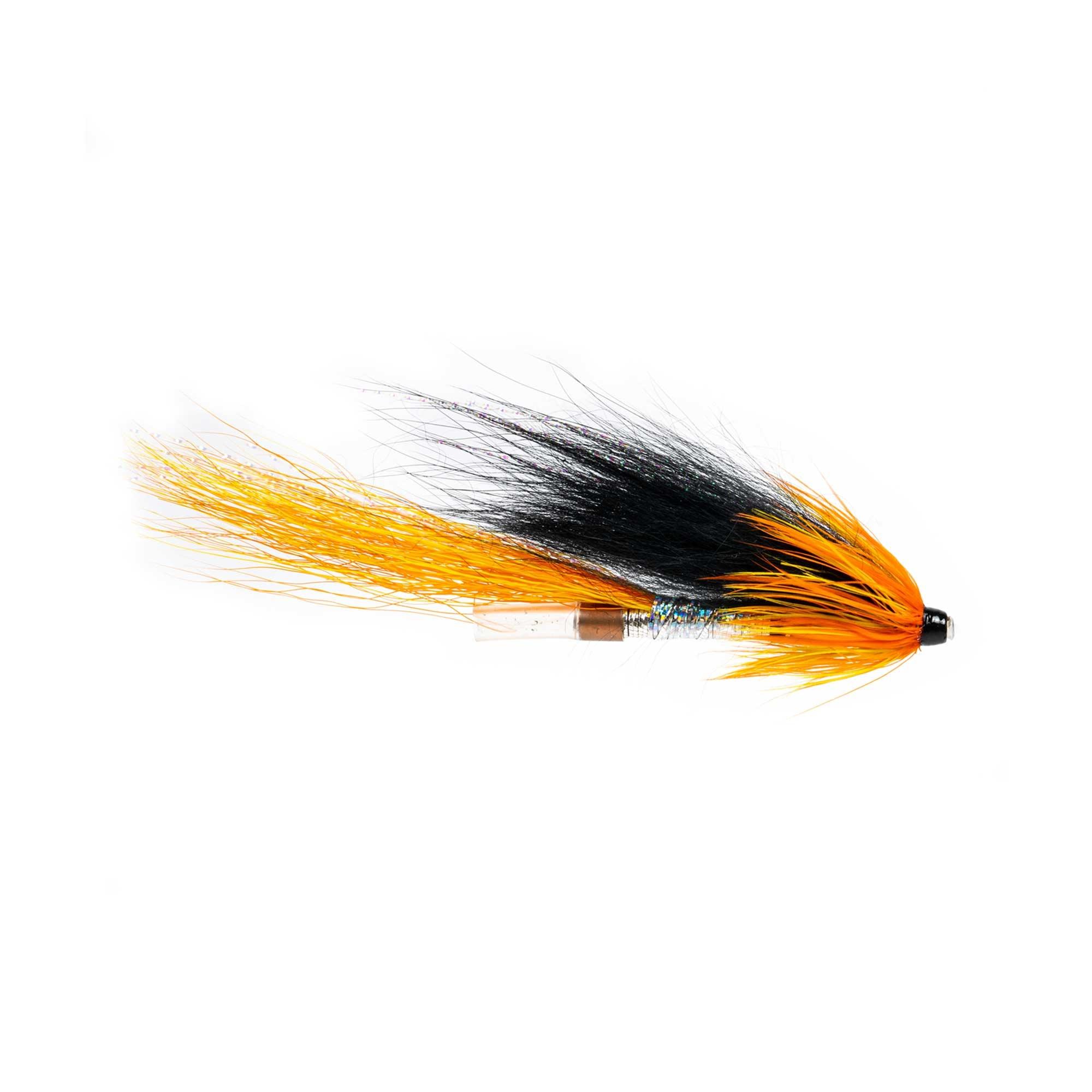 Cascade Shrimp (1 1/2'' Copper)