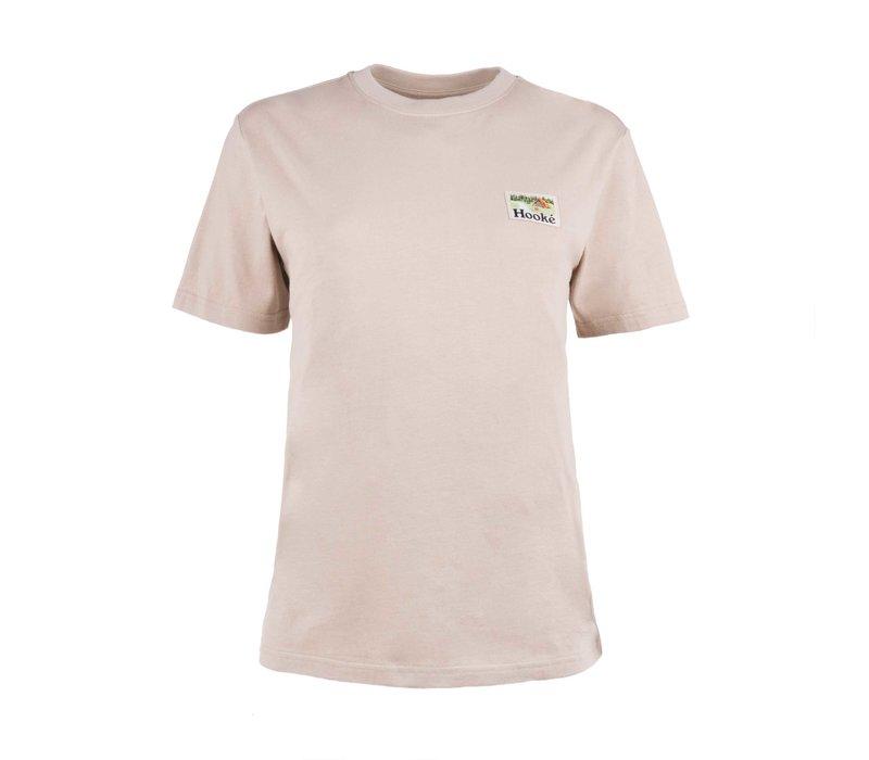 Camping T-Shirt Safari