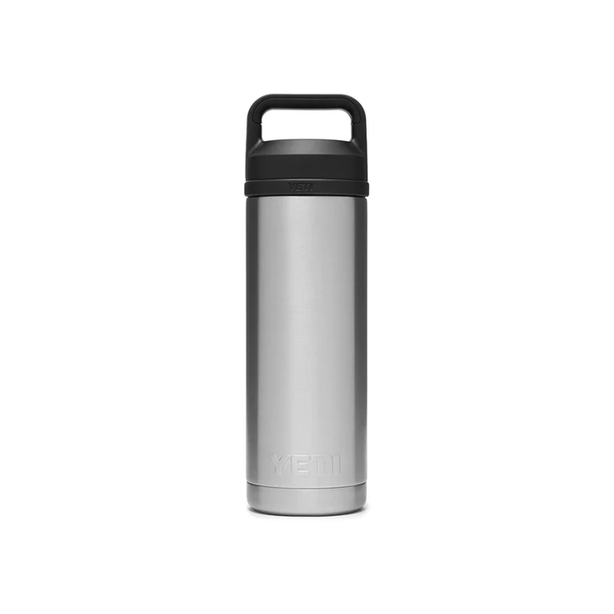 Rambler 532 ml Bottle With Chug Cap