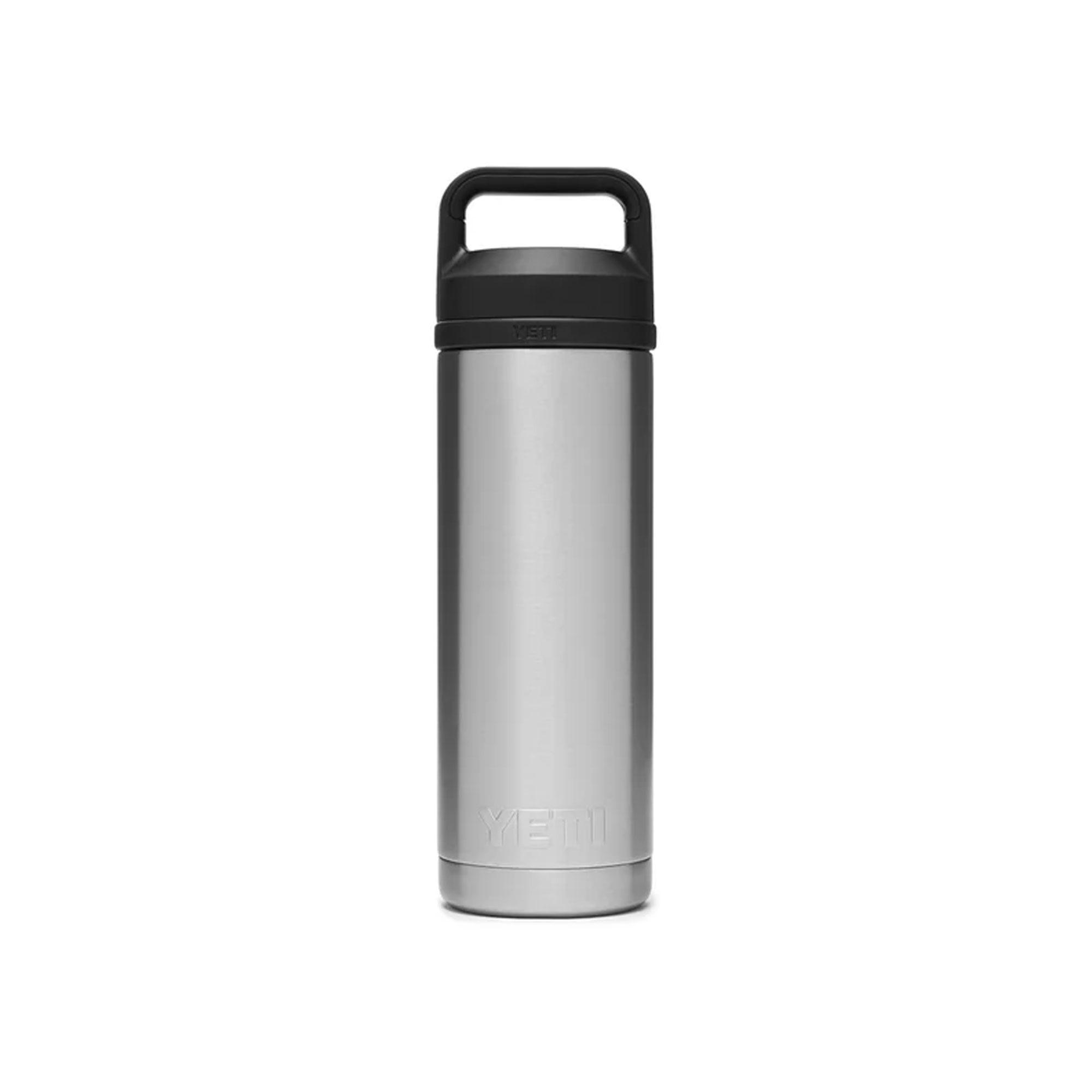 Rambler 532 ml Bottle With Chug Cap