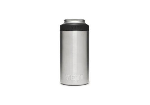 Yeti Rambler 473 ml Colster Tall Can Insulator