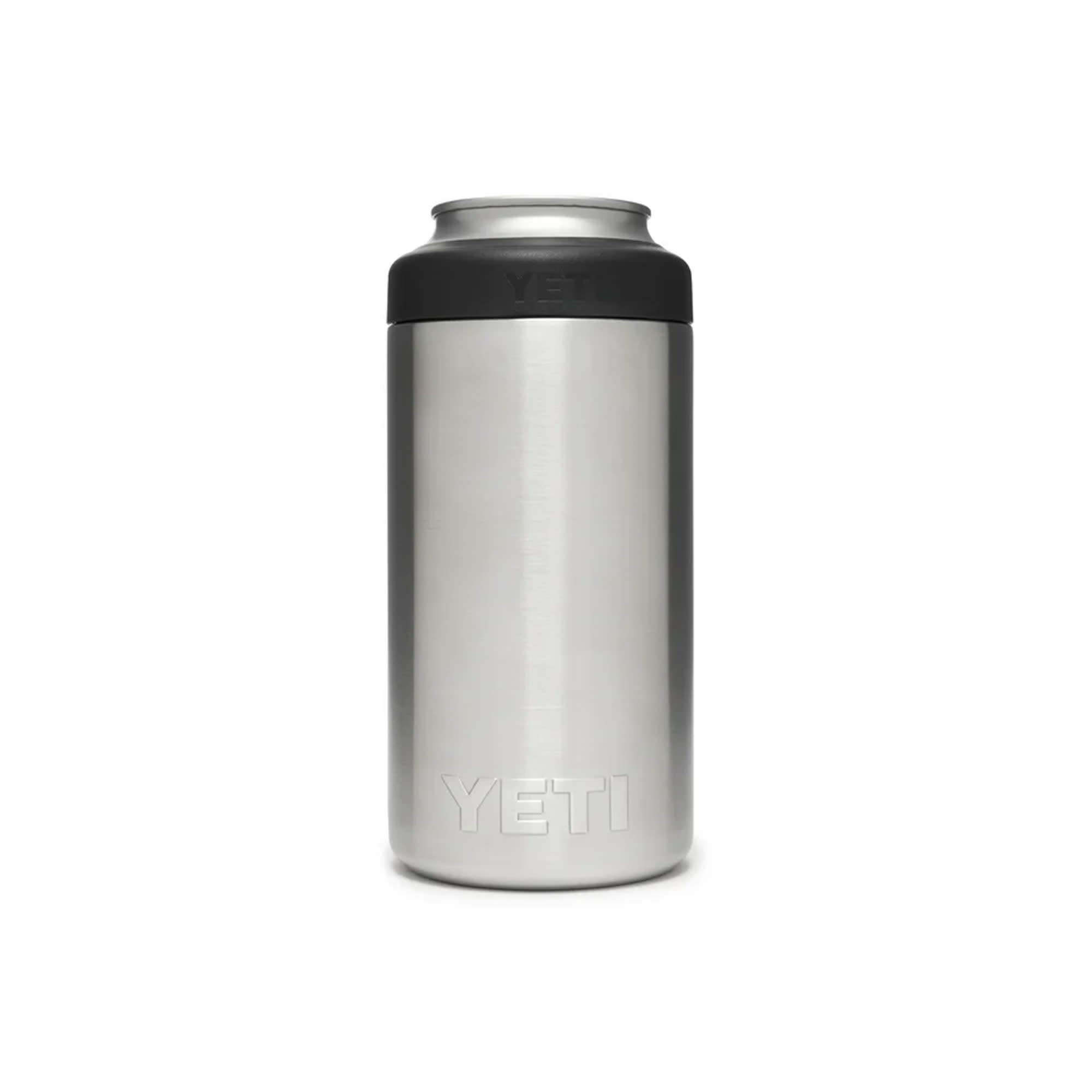 Rambler 473 ml Colster Tall Can Insulator