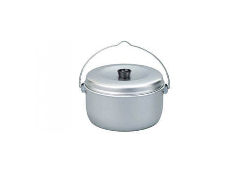 Trangia Trangia Billy Pot