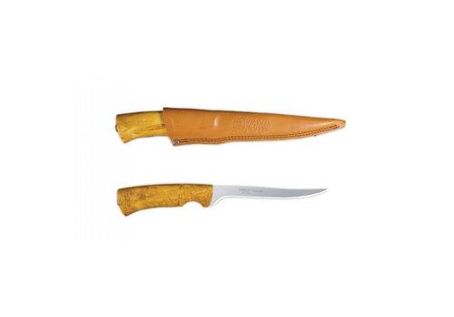 Helle Steinbit Knife