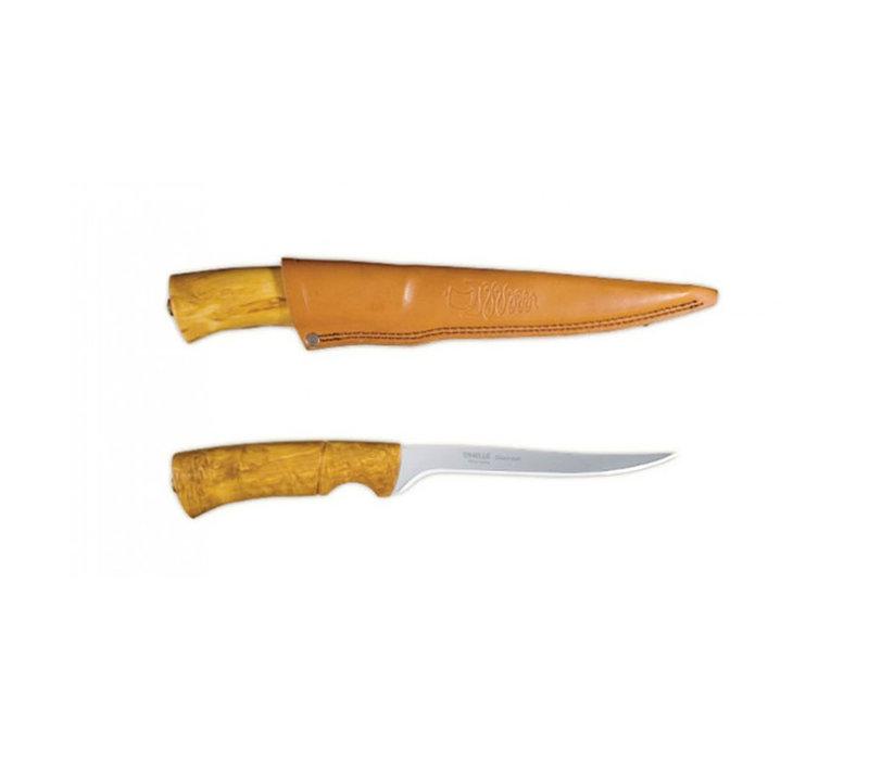 Couteau Steinbit