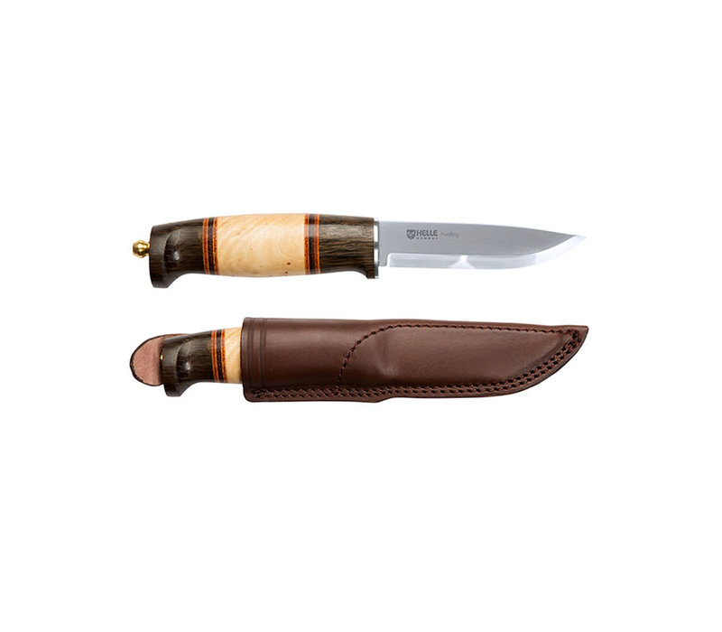 Harding Knife