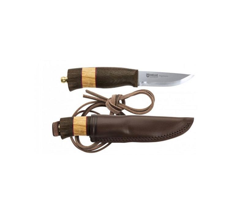 Couteau Algonquin