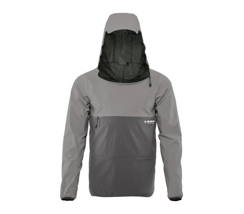 Mygg Jacket 2.0
