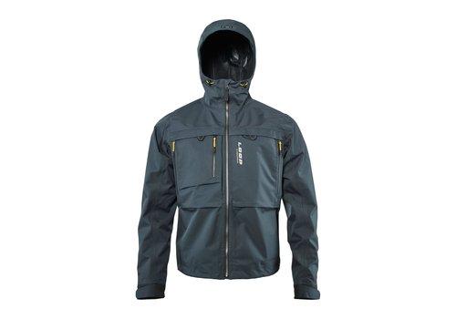Loop Tackle Men's Dellik Wading Jacket