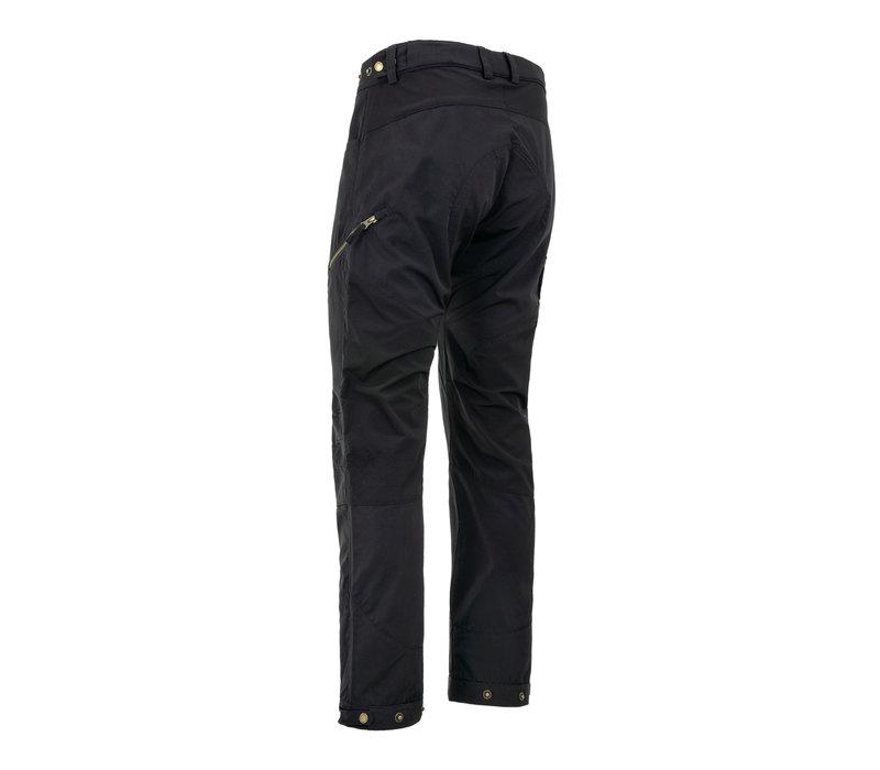 Pantalon d'expédition Noir