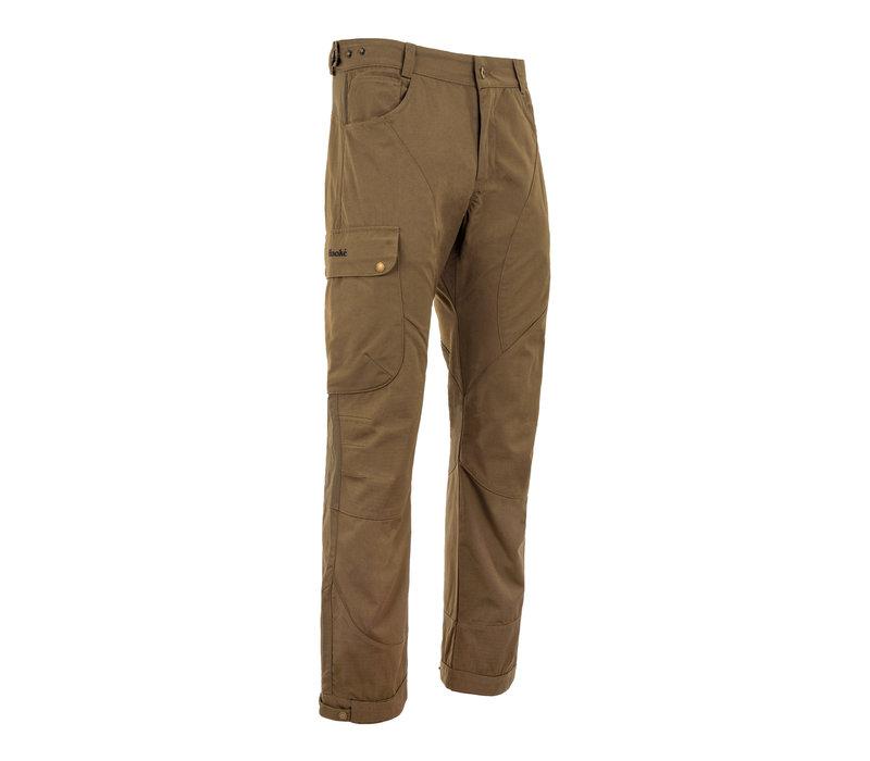 Pantalon d'expédition Coyote