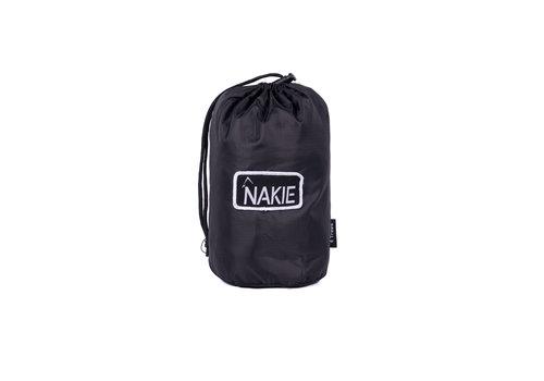 Nakie Bug Net