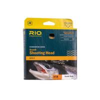 Rio Scandi Floating Body