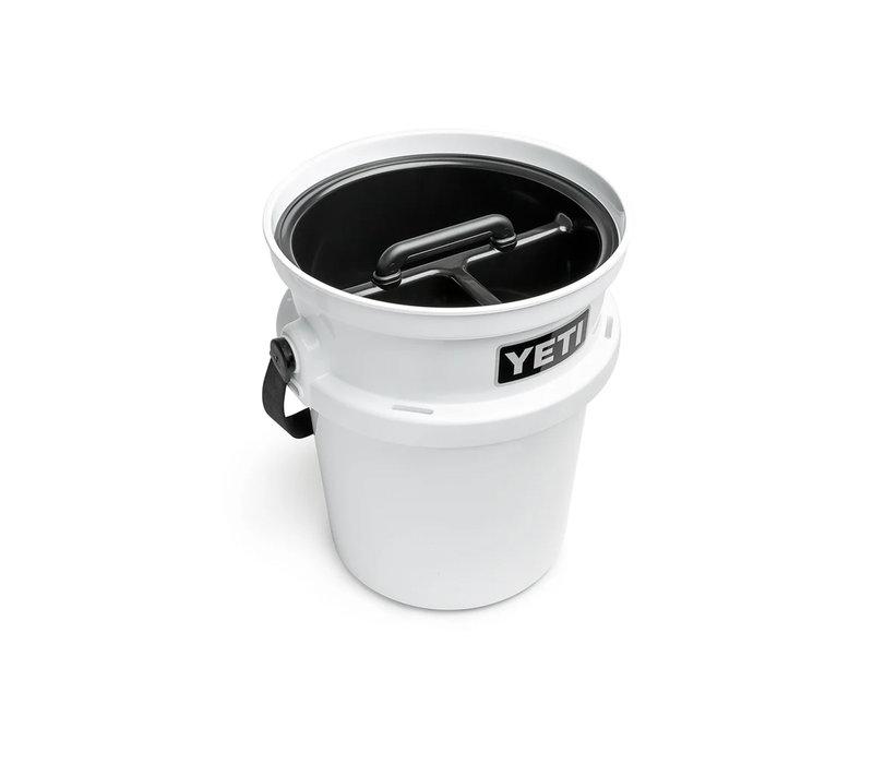LoadOut Bucket Caddy