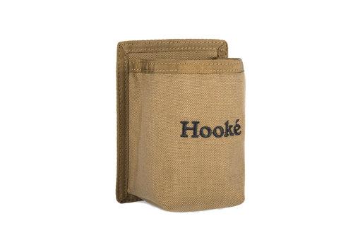 Hooké Hooké Beer Holder Coyote Brown