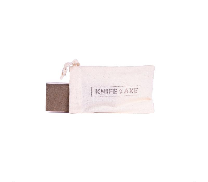 Knife Stone