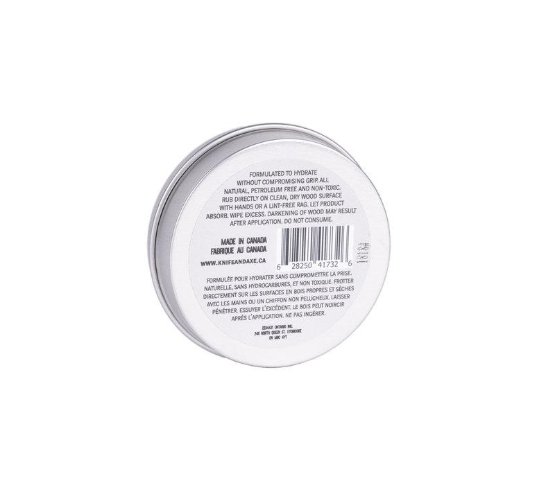 Sheath Cream (Cedar)