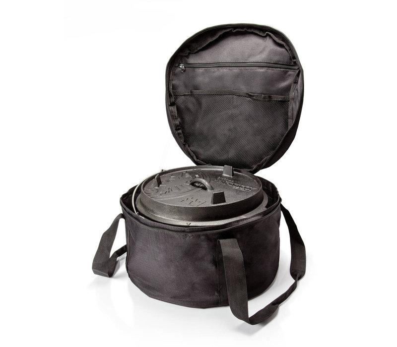 Transport Bag for Dutch Ovens