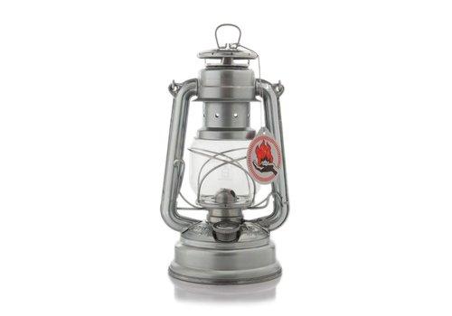 petromax Lamp Feuerhand Zink