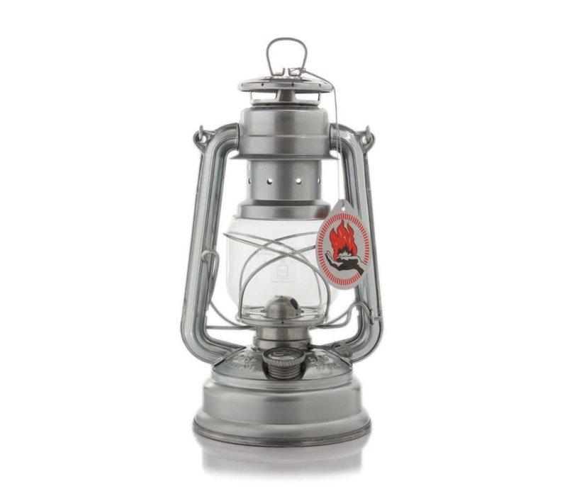 Lampe Feuerhand Galvanisé