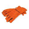 petromax Aramid Pro 300 Long Gloves