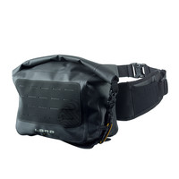 Dry Hip Bag 7L