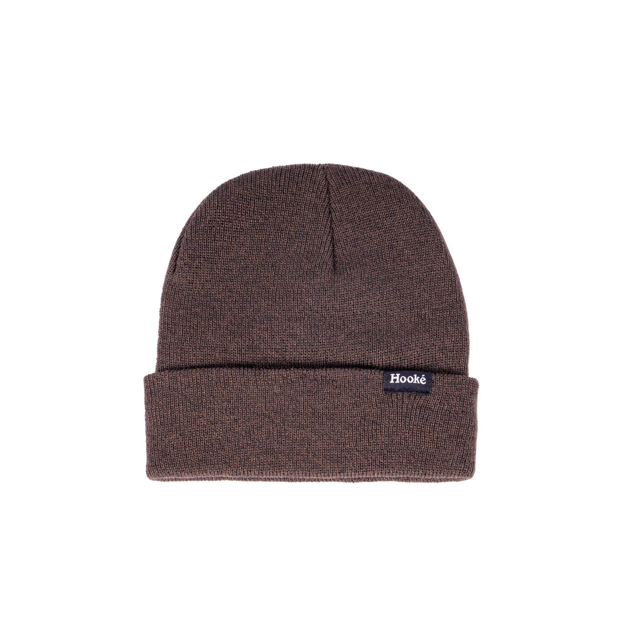 Beanie Signature for kids Olive Mix
