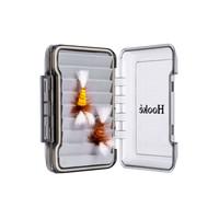 Salmon Fly Box 10