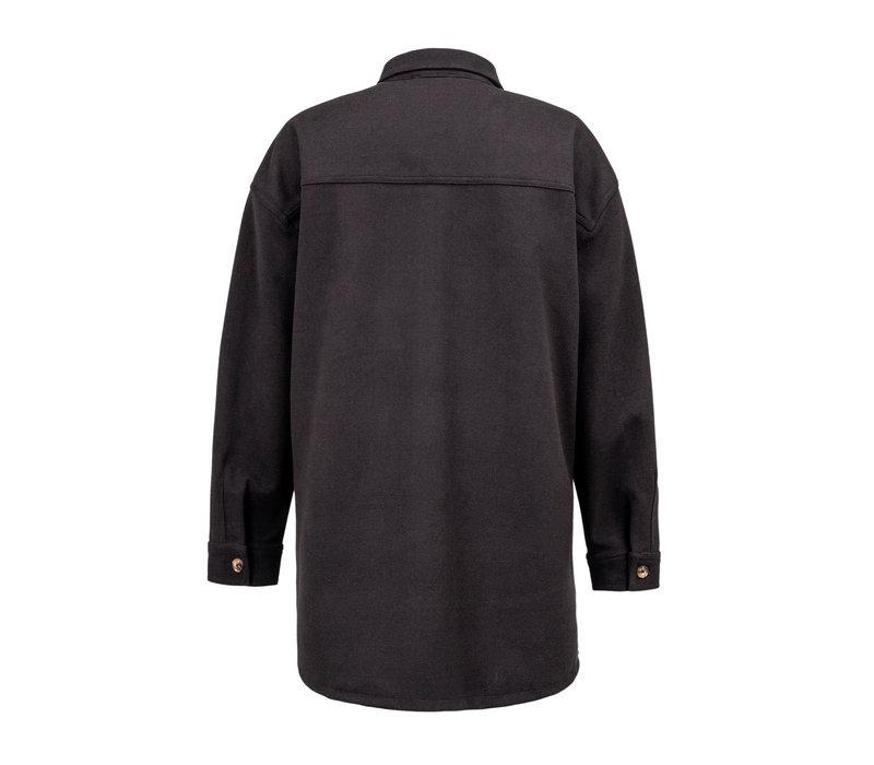 Fjord Oversized Shirt