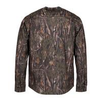 Forest Camo Shirt