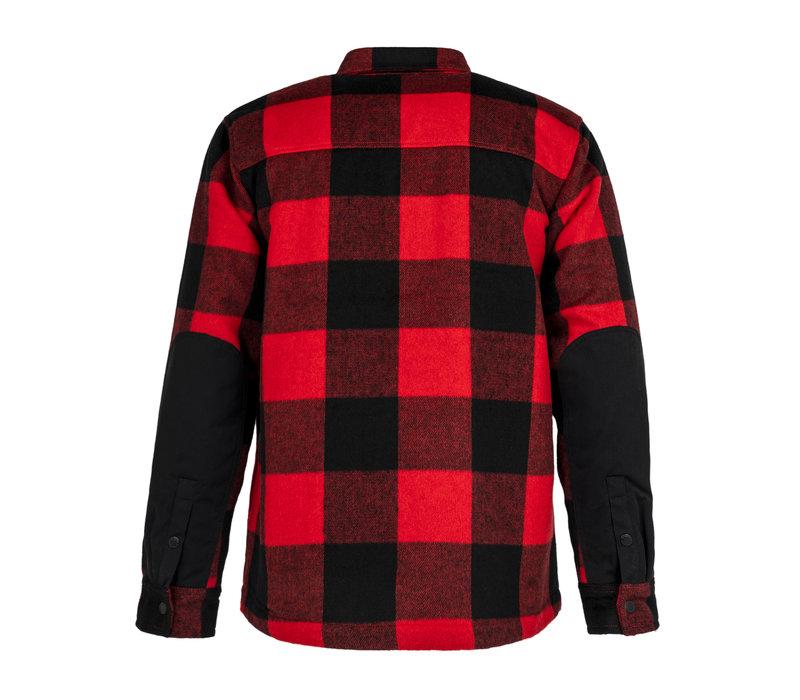 Canadian Insulated Shirt Original