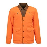 Reversible Hunting Jacket