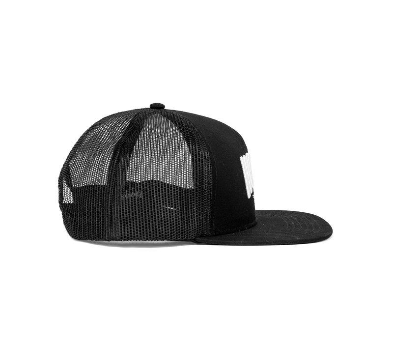 Original Trucker Hat