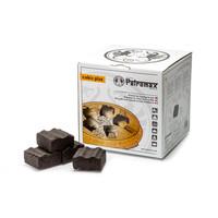 Briquettes Cabix Plus