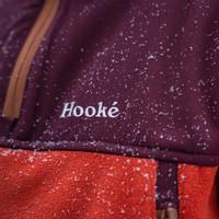 Women's Tech Fleece Hoodie