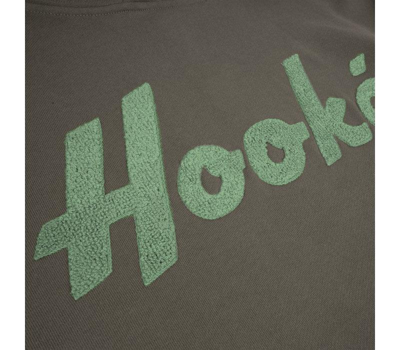 Hoodie signature pour femme