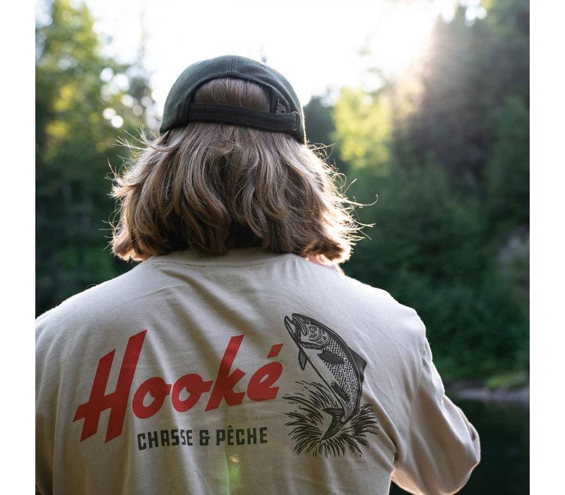 Hunting & Fishing Long Sleeve