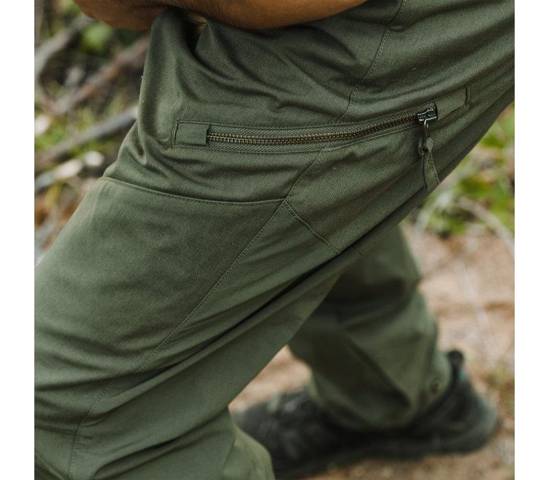 Offroad Pants