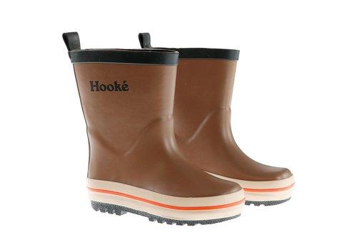 Hooké Rain Boots 2.0