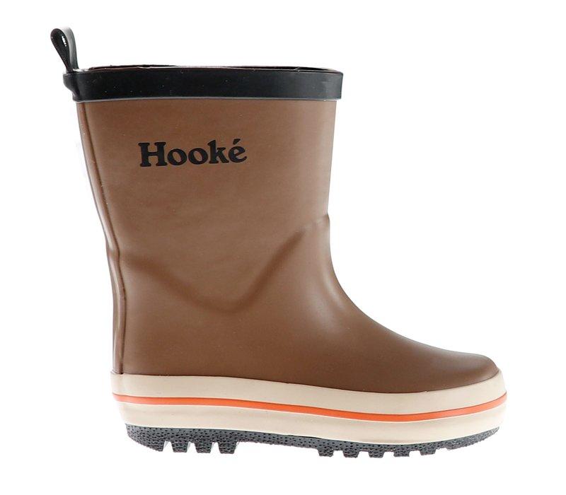 Rain Boots 2.0