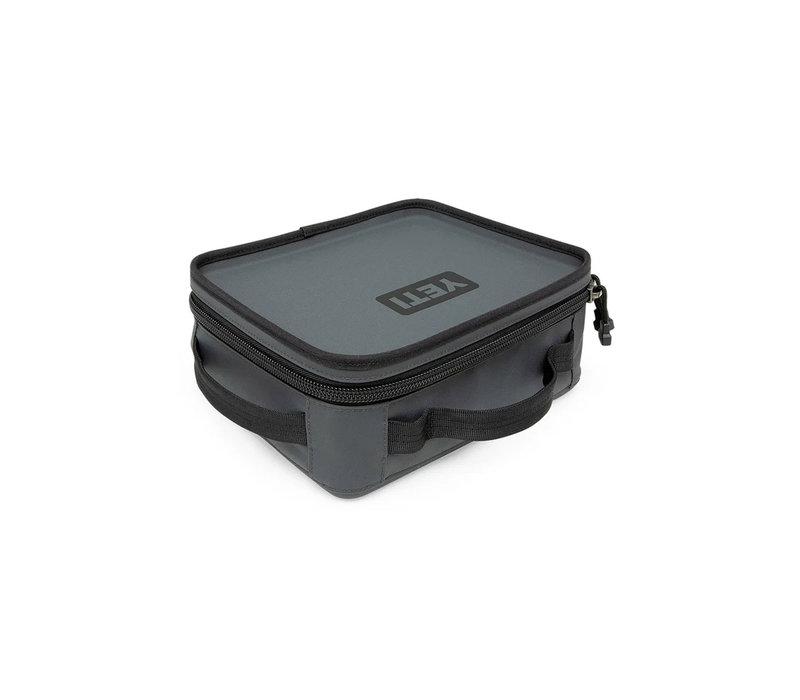 Daytrip Lunch Box