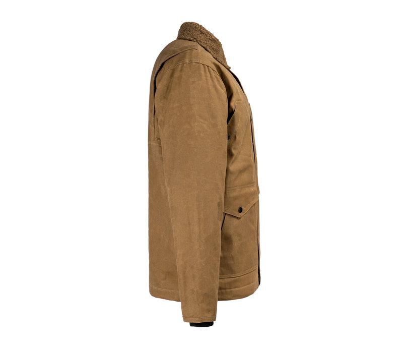 Laurentide Jacket