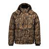 Hooké Coyote Jacket