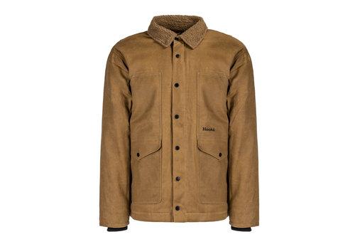 Hooké Laurentides Jacket