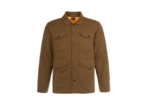 Hooké Reversible Hunting Jacket