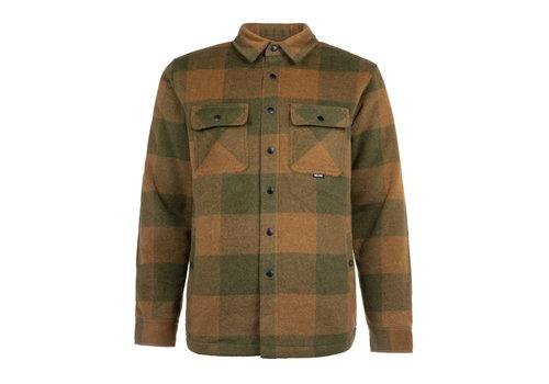 Hooké Canadian Insulated Shirt Seasonal