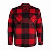 Hooké Canadian Insulated Shirt Original