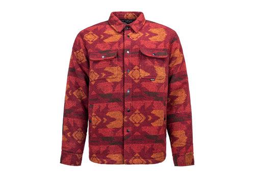 Hooké Appalachian Insulated Shirt
