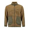 Hooké Anticosti Sherpa Fleece Jacket